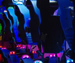 lasertag storkower straße