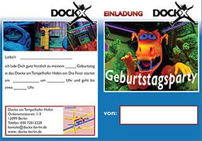 Downloads - Dockx Berlin